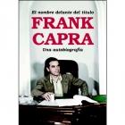 El nombre delante del título. Autobiografía