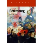 Petersburg (14è Premi de traducció Vidal Alcover)