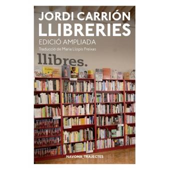 Llibreries (Edició ampliada)