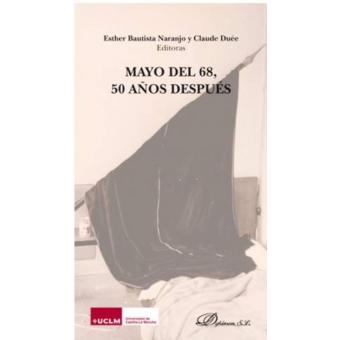 Mayo del 68, 50 años después