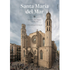Santa María del Mar (castellà)