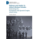 Violence and Gender in Africa's Iberian Colonies: Feminizing the Portuguese and Spanish Empire, 1950s-1970s
