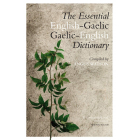 The Essential Gaelic-English / English-Gaelic Dictionary (Dictionaries)