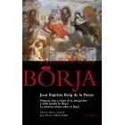 Els Borja. Història d'una família