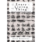 Every living thing. Daily use of animals in ancient Israel
