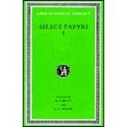 Select Papyri. Vol I. (Trad de A. S. Hunt and C. C. Edgar)