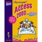 Access 2000 para torpes