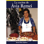 La cocina de àvia Remei