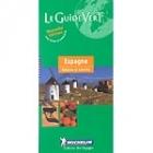 Guía verde España (frances)