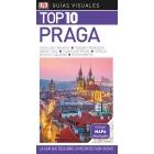 Praga (Top 10)