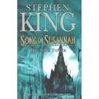 Song of Susannah (The dark tower VI)