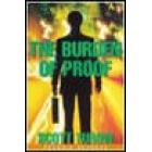 The Burden of proof (PR 4)