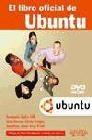El libro oficial de Ubuntu