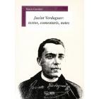 Jacint Verdaguer:Textos,comentaris,notes