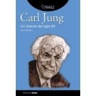 Carl G. Jung. Un chamán del siglo XX