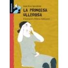 La princesa ullerosa (+6)