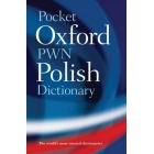 Pocket Oxford-PWN Polish dictionary