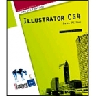 Illustrator CS4 para Pc/Mac