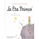 La Eta Princo /El Principito (Esperanto)
