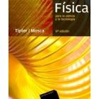 Física para la ciencia y la tecnología. 6 ed. ( Física moderna)