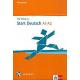 Mit Erfolg zu Start Deutsch A1/A2. Übungsbuch mit Audio-CD (Neubearbeitung)