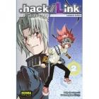 .hack/Link 2