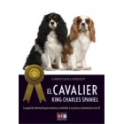 El Cavalier King Charles Spaniel