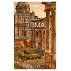 Roma (Lonely Planet) Lo mejor de