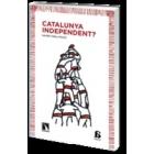 Catalunya independent?