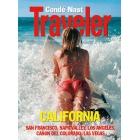 California (Condé Nast Traveller) 45