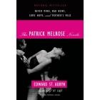 The Patrick Melrose Novels: Never Mind, Bad News, Some Hope, and Mother's Milk