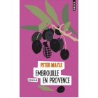 Embrouille en Provence