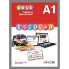 Preparación al DELE Escolar A1