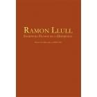 Ramon Llull, escriptor i filòsof de la diferéncia (Palma de Mallorca, 1232-1316)