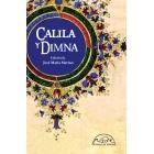 Calila y Dimma (Adaptación de José María Merino)