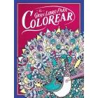El gran libro para colorear