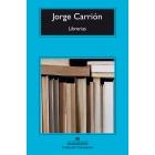 Librerías (Ed. ampliada)