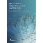 Psicoterapia psicoanalitica existencial