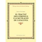 El tractat dels Pirineus i la mutilació de Catalunya