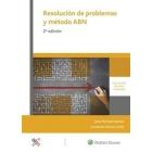 Resolución de problemas  y método ABN 2ª Ed.