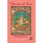 Maestros del Tarot. Visión y entendimiento de los más destacados maestros de tarot.