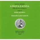 Lingua latina. Roma Aeterna (CD-ROM)