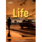 Life - Intermediate - 2nd Edition - Workbook with Key and Audio CD