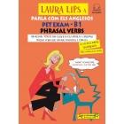 Laura Lips a Parla com els anglesos PET EXAM phrasal verbs B1.
