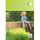 The adventures of Tom Sawyer - Burlington Activity Reader - 1º ESO