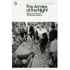 The Armies Of The Night (Penguin Modern Classics)