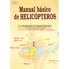 Manual básico de helicópteros