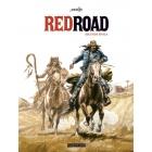 Red road. Segunda época