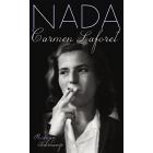 Nada (Suhrkamp taschenbücher Allgemeine Reihe)