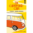 En camping-car (Points)